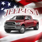 (c) Jeep-usa.ru