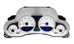 Панель приборов, стеклоочиститель, вентиляция, аудио